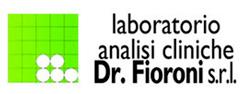 Laboratorio-Dr-Fioroni