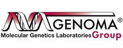 MGL-Group