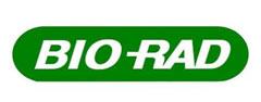 Biorad-logo